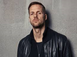 Booking Adam Beyer