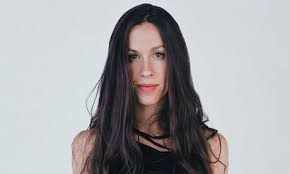 Booking Agent for Alanis Morissette