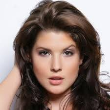 Booking Agent for Amanda Cerny