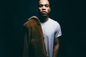 Booking Agent for Anderson .Paak