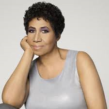 Book Aretha Franklin