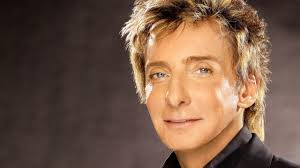 Book Barry Manilow