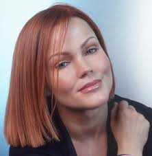 Booking Agent for Belinda Carlisle