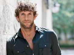 Booking Billy Currington