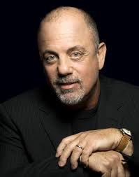 Book Billy Joel