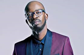 Booking Black Coffee