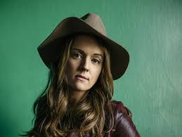 Booking Brandi Carlile