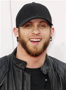 Booking Agent for Brantley Gilbert