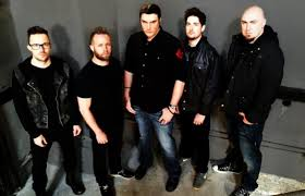 Booking Breaking Benjamin