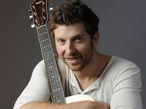 Book Brett Eldredge