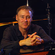 Booking Bruce Hornsby
