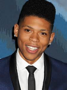 Book Bryshere Gray