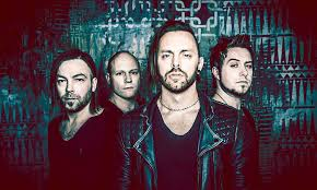 Booking Bullet for my Valentine