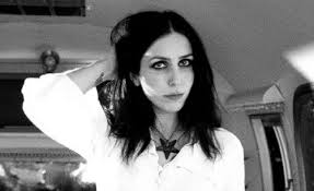 Booking Agent for Chelsea Wolfe