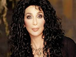 Booking Cher