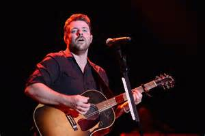 Booking Chris Young