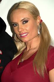 Booking Agent for Coco Austin