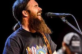 Book Cody Jinks
