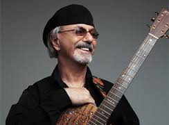 Booking Dion Dimucci