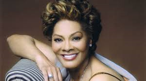 Booking Agent for Dionne Warwick