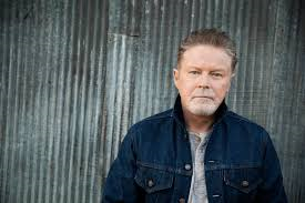 Booking Don Henley