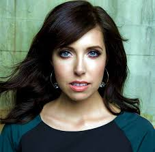 Booking Francesca Battistelli