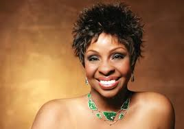 Booking Gladys Knight