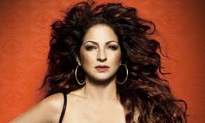 book Gloria Estefan