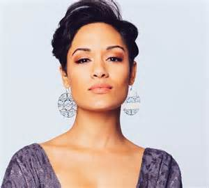 Booking Grace Gealey