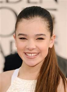Booking Agent for Hailee Steinfeld