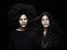 Booking Ibeyi
