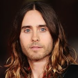 Booking Agent for Jared Leto