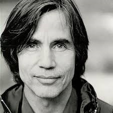 Booking Jackson Browne