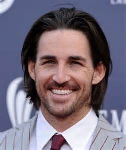 Booking Jake Owen