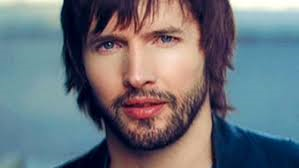 Booking James Blunt