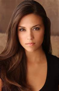 Booking Agent for Jana Kramer