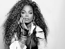 Booking Janet Jackson