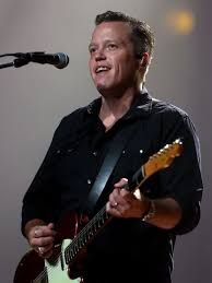 Book Jason Isbell