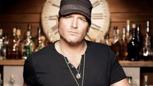 Booking Jerrod Niemann