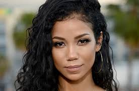 Booking Jhene Aiko