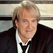 Booking Agent for John Tesh