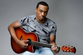 Book Jonathon McReynolds