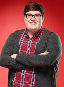 Booking Jordan Smith