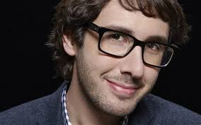 Booking Josh Groban