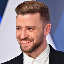 Booking Justin Timberlake