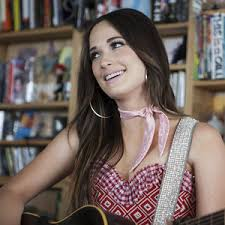 Book Kacey Musgraves