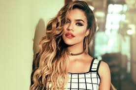 Booking Agent for Karol G