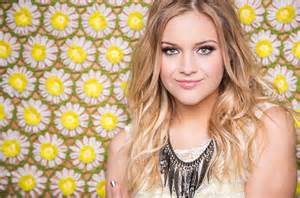 Booking Kelsea Ballerini