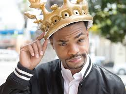 book King Bach