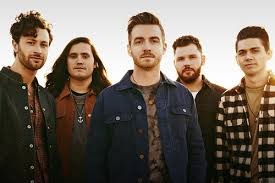 Booking Agent for LANCO